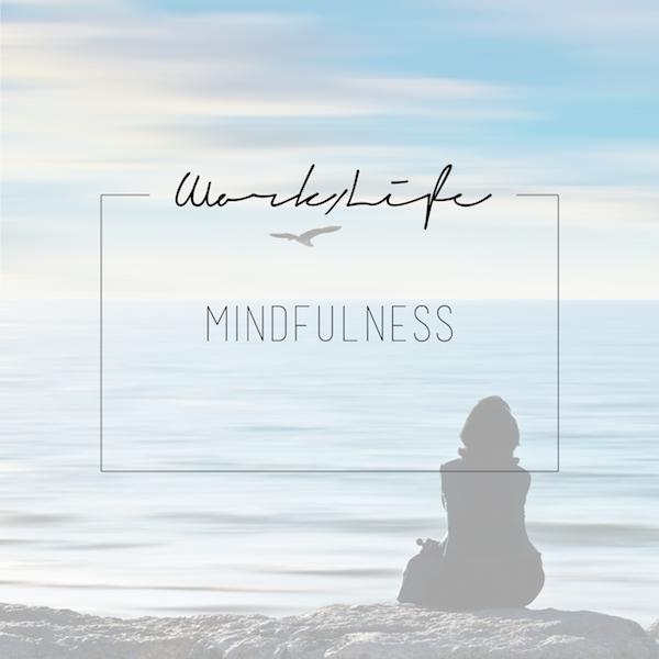 Mindfulness | BentheBemelman.com